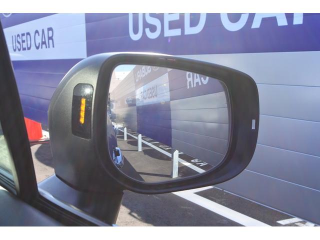 Advance EyeSight搭載車(18枚目)