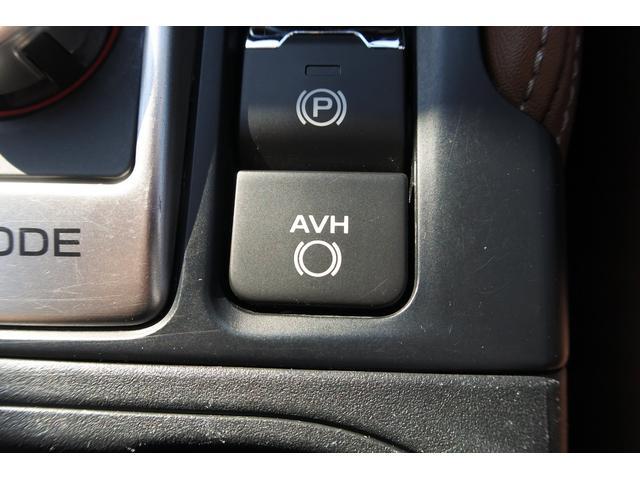 Advance EyeSight搭載車(37枚目)
