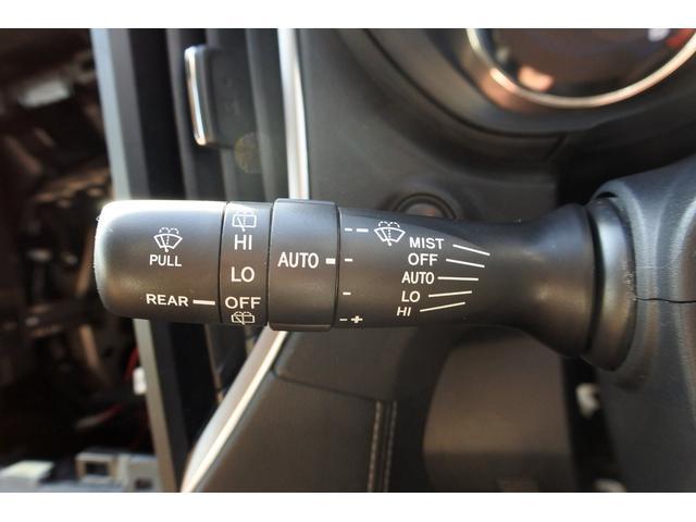 Advance EyeSight搭載車(47枚目)