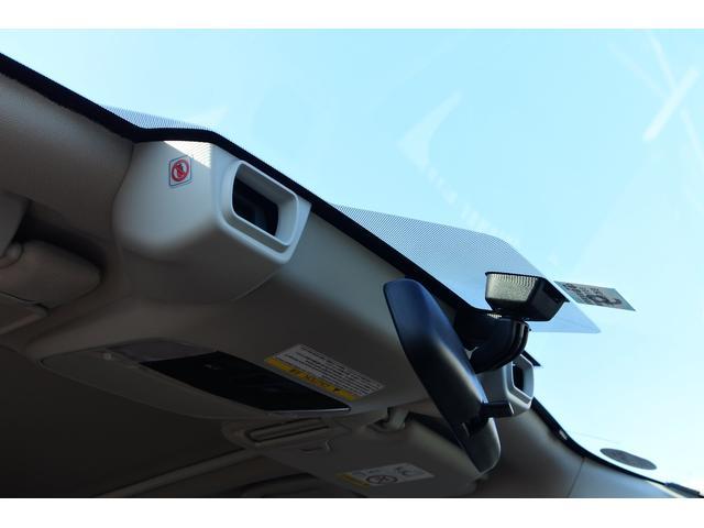Advance EyeSight搭載車(59枚目)