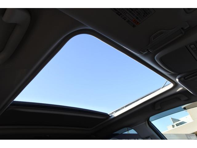 Advance EyeSight搭載車(62枚目)