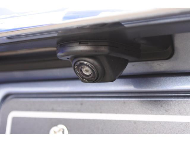 1.6GT-S EyeSight(16枚目)