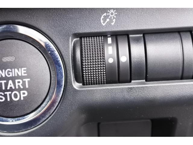 1.6GT-S EyeSight(22枚目)