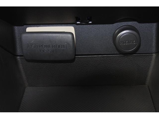1.6GT-S EyeSight(35枚目)