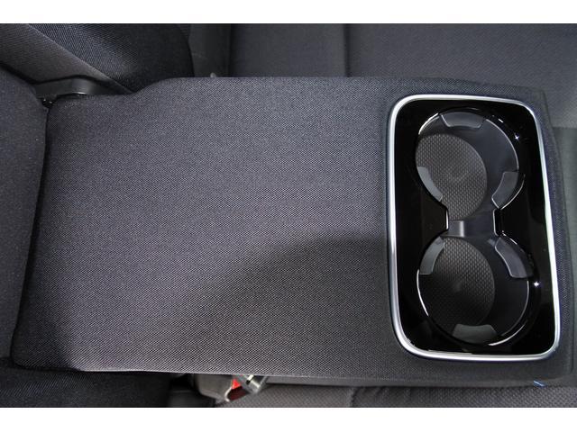 1.6GT-S EyeSight(45枚目)