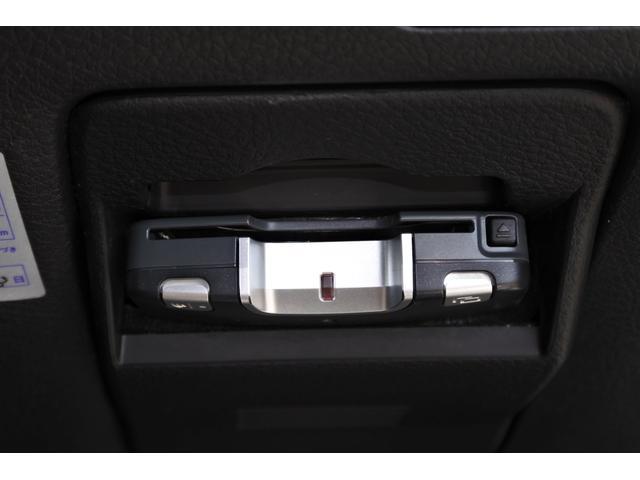 2.0i-L ナビゲーション Rカメラ ETC フロントフォグランプ ドアバイザー シートリフター ECOモード 左右独立エアコン 横滑り防止装置 ショッピングフック 3列シート(10枚目)
