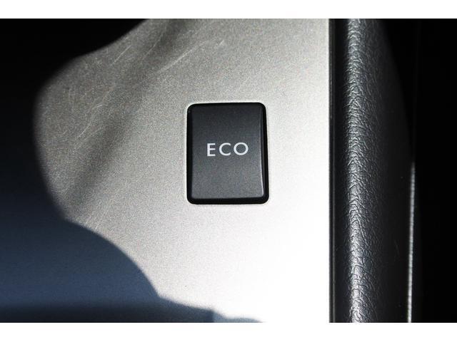 2.0i-L ナビゲーション Rカメラ ETC フロントフォグランプ ドアバイザー シートリフター ECOモード 左右独立エアコン 横滑り防止装置 ショッピングフック 3列シート(21枚目)