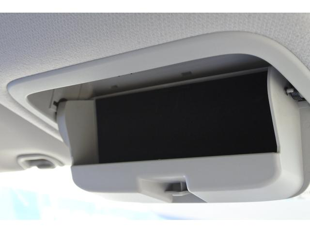 2.0i-L ナビゲーション Rカメラ ETC フロントフォグランプ ドアバイザー シートリフター ECOモード 左右独立エアコン 横滑り防止装置 ショッピングフック 3列シート(22枚目)