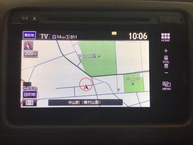 X 衝突被害軽減ブレーキ シートヒーター クルコン バックカメラ フルセグ シートヒーター 4WD ETC メモリーナビ DVD 追突軽減ブレーキ キーレス スマートキー AW LED VSA(5枚目)