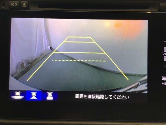X 衝突被害軽減ブレーキ シートヒーター クルコン バックカメラ フルセグ シートヒーター 4WD ETC メモリーナビ DVD 追突軽減ブレーキ キーレス スマートキー AW LED VSA(6枚目)