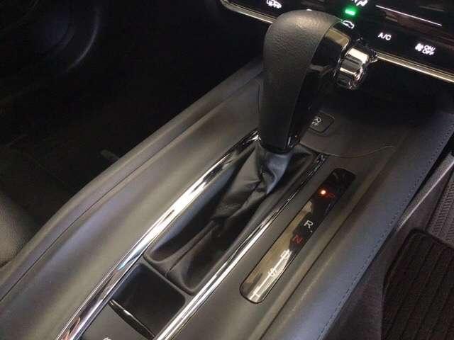 X 衝突被害軽減ブレーキ シートヒーター クルコン バックカメラ フルセグ シートヒーター 4WD ETC メモリーナビ DVD 追突軽減ブレーキ キーレス スマートキー AW LED VSA(7枚目)