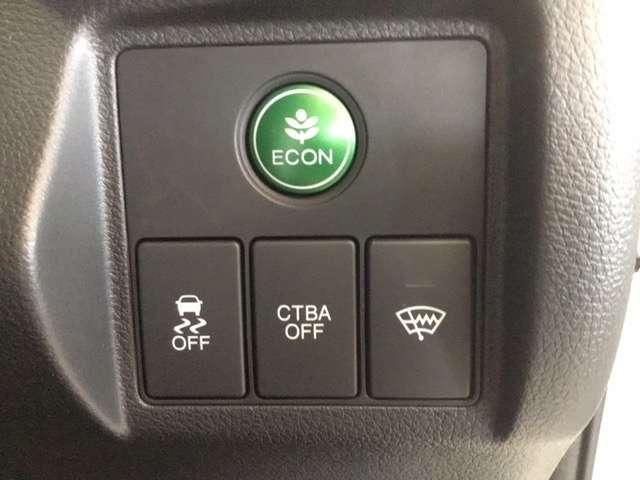 X 衝突被害軽減ブレーキ シートヒーター クルコン バックカメラ フルセグ シートヒーター 4WD ETC メモリーナビ DVD 追突軽減ブレーキ キーレス スマートキー AW LED VSA(9枚目)