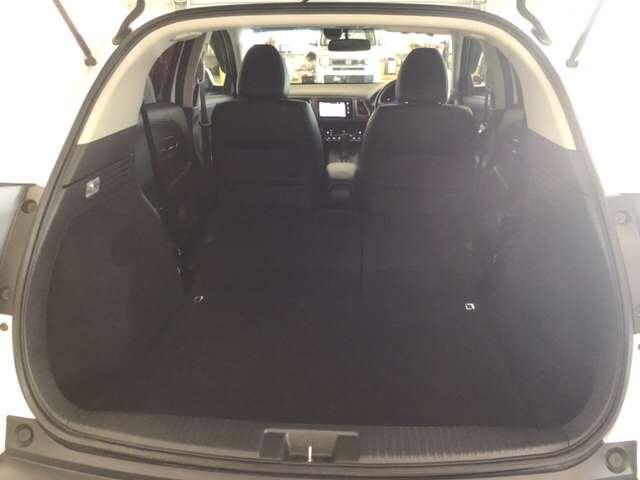 X 衝突被害軽減ブレーキ シートヒーター クルコン バックカメラ フルセグ シートヒーター 4WD ETC メモリーナビ DVD 追突軽減ブレーキ キーレス スマートキー AW LED VSA(12枚目)