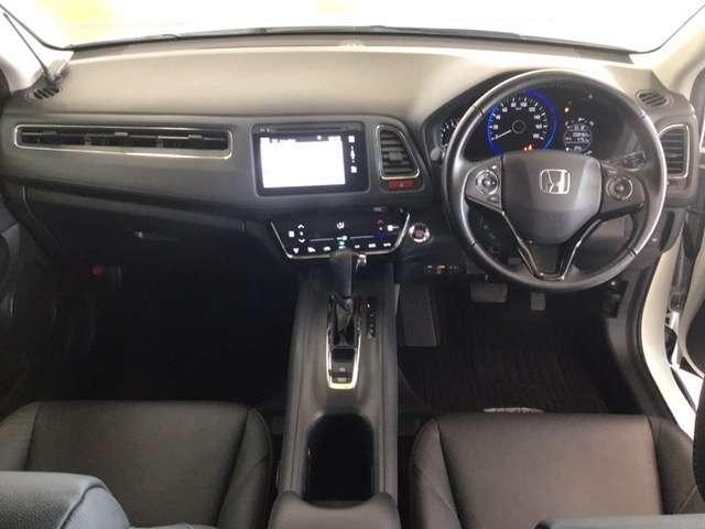X 衝突被害軽減ブレーキ シートヒーター クルコン バックカメラ フルセグ シートヒーター 4WD ETC メモリーナビ DVD 追突軽減ブレーキ キーレス スマートキー AW LED VSA(15枚目)