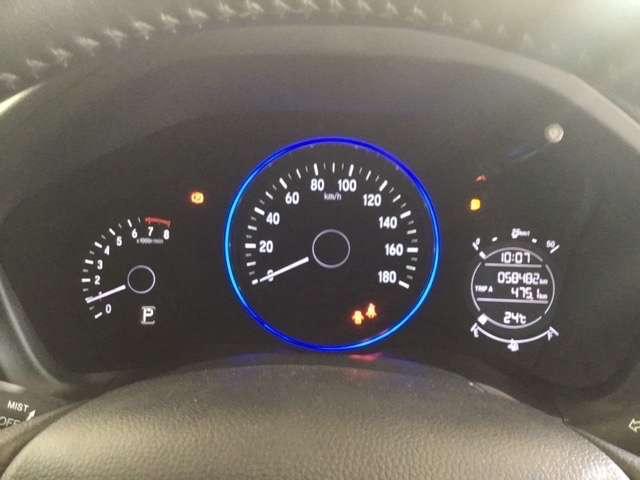 X 衝突被害軽減ブレーキ シートヒーター クルコン バックカメラ フルセグ シートヒーター 4WD ETC メモリーナビ DVD 追突軽減ブレーキ キーレス スマートキー AW LED VSA(16枚目)