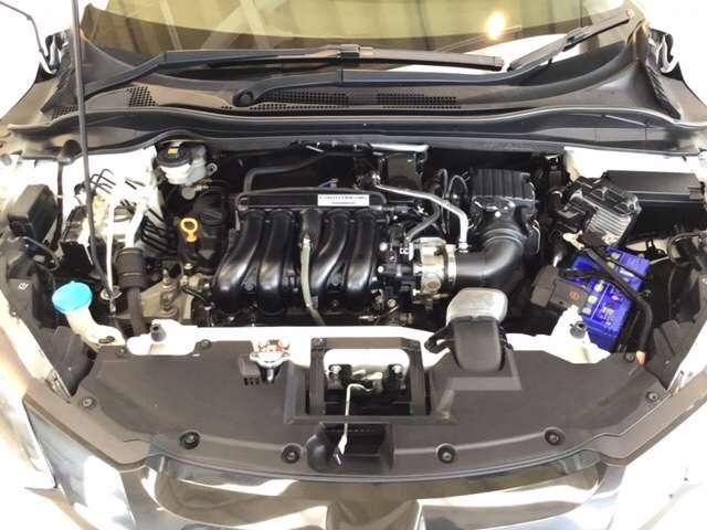 X 衝突被害軽減ブレーキ シートヒーター クルコン バックカメラ フルセグ シートヒーター 4WD ETC メモリーナビ DVD 追突軽減ブレーキ キーレス スマートキー AW LED VSA(17枚目)