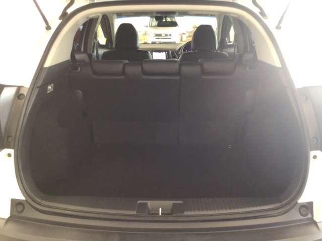 X 衝突被害軽減ブレーキ シートヒーター クルコン バックカメラ フルセグ シートヒーター 4WD ETC メモリーナビ DVD 追突軽減ブレーキ キーレス スマートキー AW LED VSA(18枚目)