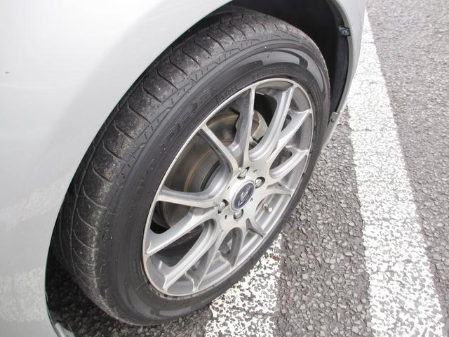 トヨタ iQ 100G ホイール付冬タイヤ 純正フルエアロ ローダウン