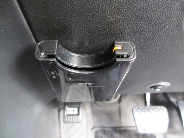 マツダ MPV 23S 禁煙 社外CD 両電スラ AW付スタッド