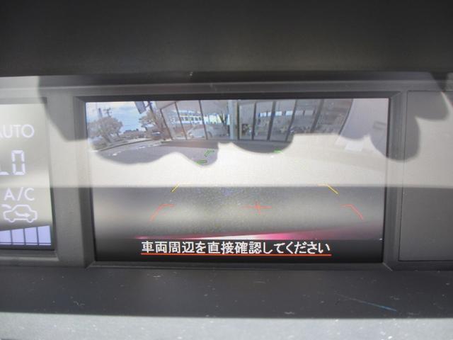スバル インプレッサスポーツ 1.6i-L 社外AW付スタッド有 社外フルセグナビ ETC