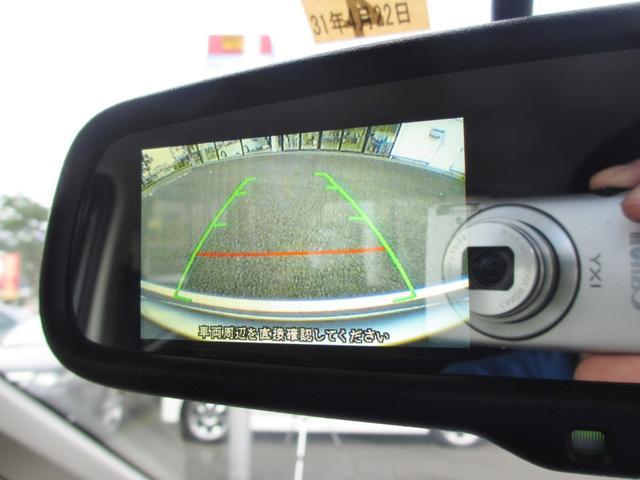 三菱 eKカスタム T ターボ 社外フルセグナビ Bカメラ HID Pガラス