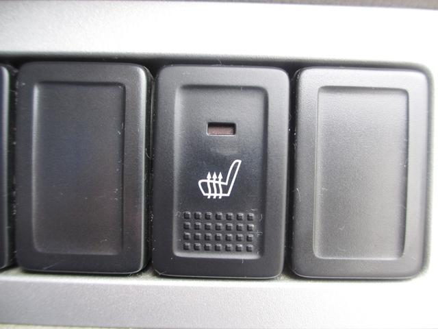 スズキ エブリイワゴン PZターボ 4WD 社外AW付スタッド有 社外HDDナビ