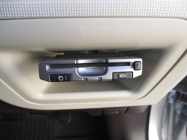 トヨタ ポルテ X 純正ワンセグナビ 左電動スライドドア ETC Bカメラ