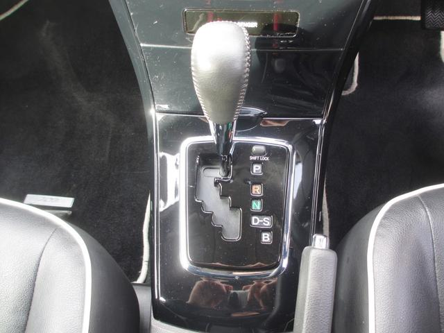 トヨタ カローラフィールダー X 202 純正フルセグナビ Bカメラ ETC 革シート
