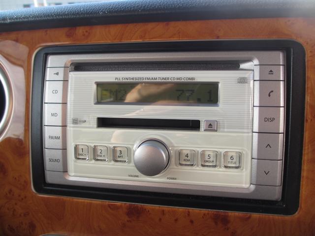 スズキ アルトラパン L キーレス CDオーディオ 電格ミラー レベリングライト
