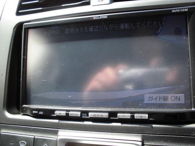 G 社外ナビ Bカメラ 社外AW付冬タイヤ(16枚目)