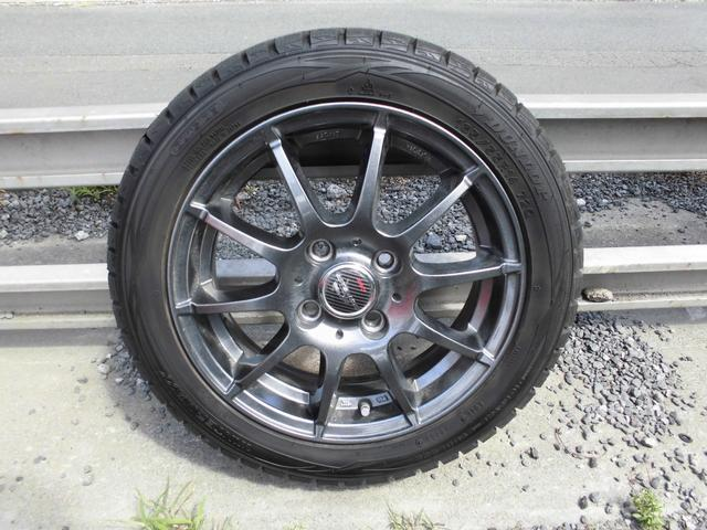 ハイウェイスター 4WD 社外フルセグナビ Bカメラ(10枚目)