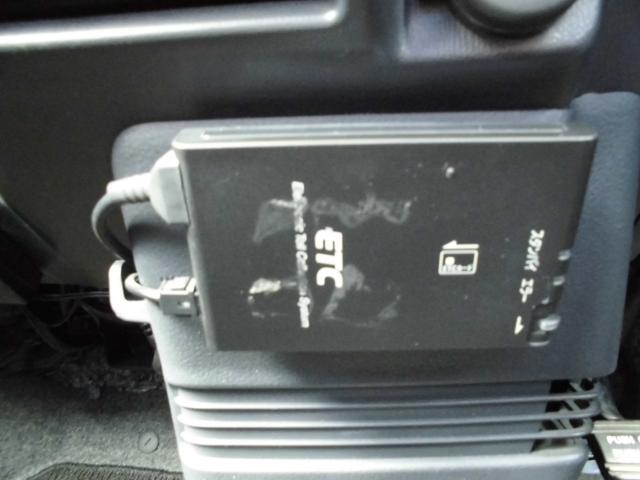 ハイウェイスター 4WD 社外フルセグナビ Bカメラ(17枚目)
