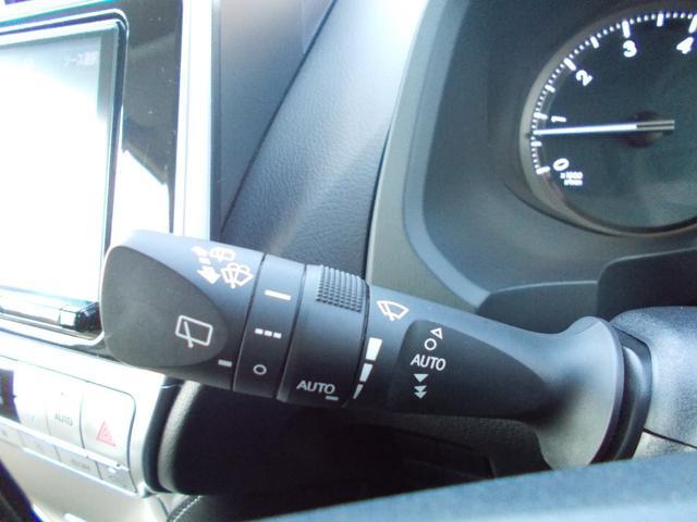 TX Lパッケージ 禁煙 7人乗り 黒革シート サンルーフ モデリスタエアロ LED 衝突軽減 純正19インチAW バックカメラ 電動シート ヒートヒーター シートエアコン クルコン 純正ナビ ETC(62枚目)