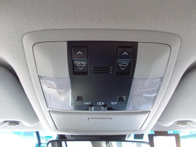 TX Lパッケージ 禁煙 7人乗り 黒革シート サンルーフ モデリスタエアロ LED 衝突軽減 純正19インチAW バックカメラ 電動シート ヒートヒーター シートエアコン クルコン 純正ナビ ETC(64枚目)
