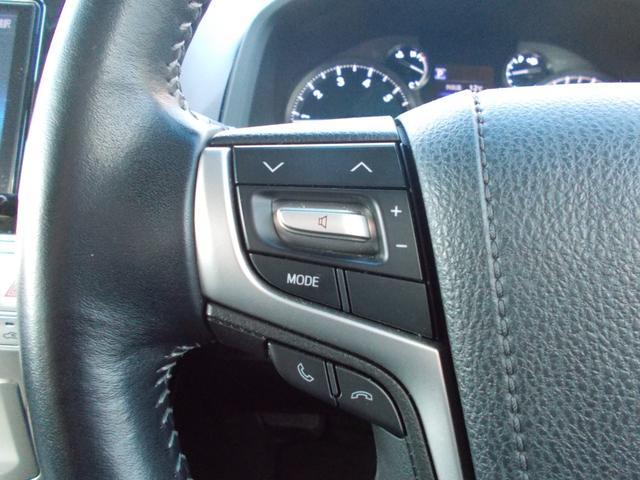 TX Lパッケージ 禁煙 7人乗り 黒革シート サンルーフ モデリスタエアロ LED 衝突軽減 純正19インチAW バックカメラ 電動シート ヒートヒーター シートエアコン クルコン 純正ナビ ETC(66枚目)