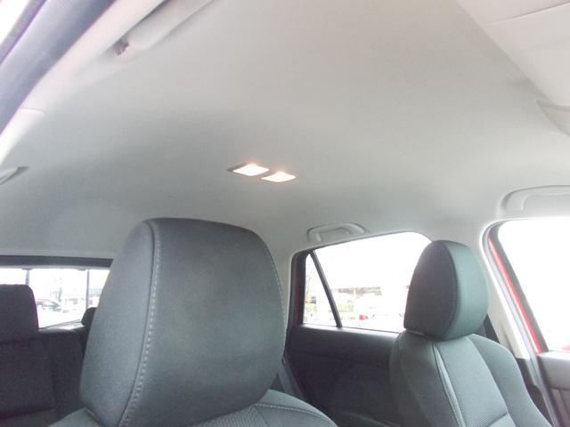 XD プロアクティブ 1オーナー 禁煙 4WD ディーゼルターボ LEDライト 純正フルセグナビ 純正19インチアルミ 衝突軽減装置 バックカメラ ETC アイドリングストップ(39枚目)