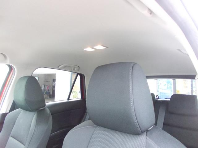 XD プロアクティブ 1オーナー 禁煙 4WD ディーゼルターボ LEDライト 純正フルセグナビ 純正19インチアルミ 衝突軽減装置 バックカメラ ETC アイドリングストップ(48枚目)