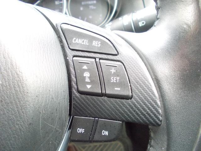 XD プロアクティブ 1オーナー 禁煙 4WD ディーゼルターボ LEDライト 純正フルセグナビ 純正19インチアルミ 衝突軽減装置 バックカメラ ETC アイドリングストップ(59枚目)
