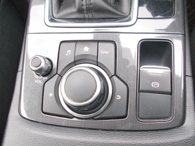 XD プロアクティブ 1オーナー 禁煙 4WD ディーゼルターボ LEDライト 純正フルセグナビ 純正19インチアルミ 衝突軽減装置 バックカメラ ETC アイドリングストップ(71枚目)