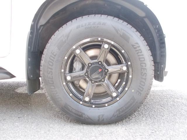 TX Lパッケージ ディーゼル 4WD 1オーナー 禁煙車 ベージュ革シート フルセグナビ バックカメラ(7枚目)