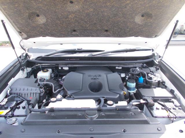 TX Lパッケージ ディーゼル 4WD 1オーナー 禁煙車 ベージュ革シート フルセグナビ バックカメラ(20枚目)