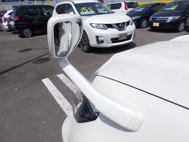TX Lパッケージ ディーゼル 4WD 1オーナー 禁煙車 ベージュ革シート フルセグナビ バックカメラ(30枚目)