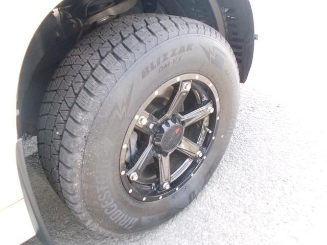 TX Lパッケージ ディーゼル 4WD 1オーナー 禁煙車 ベージュ革シート フルセグナビ バックカメラ(38枚目)