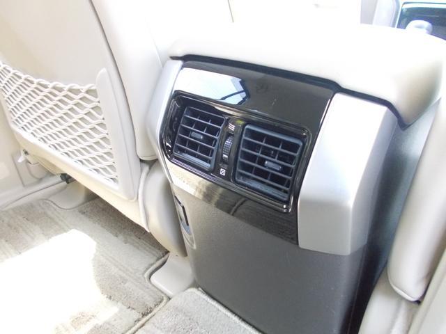TX Lパッケージ ディーゼル 4WD 1オーナー 禁煙車 ベージュ革シート フルセグナビ バックカメラ(52枚目)