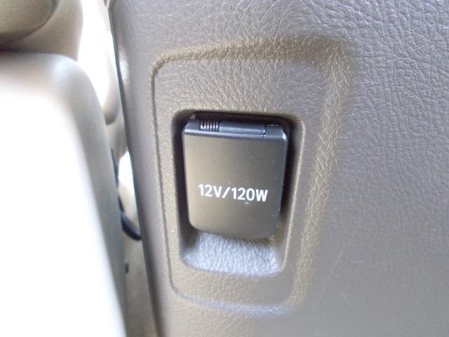 TX Lパッケージ ディーゼル 4WD 1オーナー 禁煙車 ベージュ革シート フルセグナビ バックカメラ(53枚目)