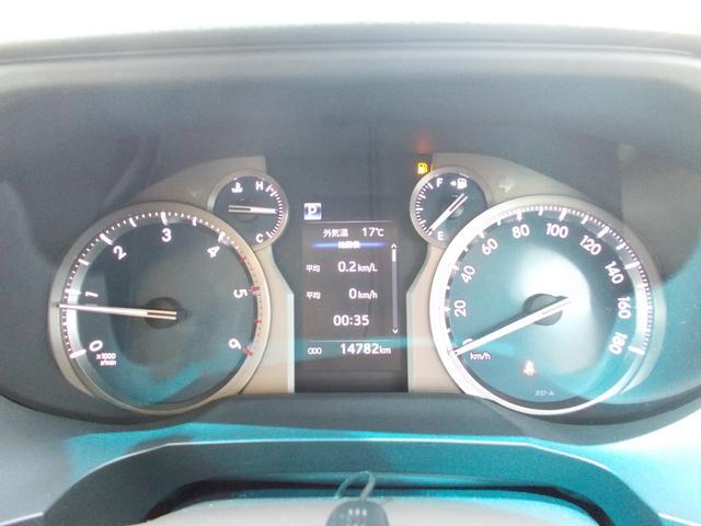 TX Lパッケージ ディーゼル 4WD 1オーナー 禁煙車 ベージュ革シート フルセグナビ バックカメラ(58枚目)