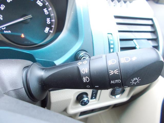 TX Lパッケージ ディーゼル 4WD 1オーナー 禁煙車 ベージュ革シート フルセグナビ バックカメラ(62枚目)