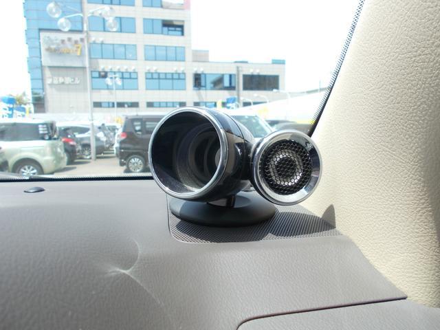 TX Lパッケージ ディーゼル 4WD 1オーナー 禁煙車 ベージュ革シート フルセグナビ バックカメラ(64枚目)