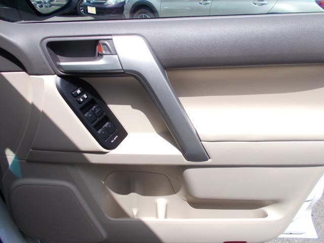 TX Lパッケージ ディーゼル 4WD 1オーナー 禁煙車 ベージュ革シート フルセグナビ バックカメラ(67枚目)