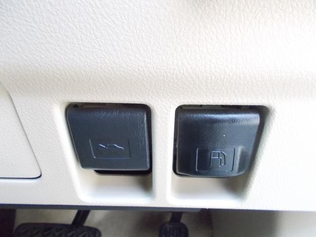 TX Lパッケージ ディーゼル 4WD 1オーナー 禁煙車 ベージュ革シート フルセグナビ バックカメラ(69枚目)
